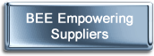 BEE Empowering Suppliers